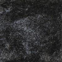 Top-choice karpet. Rezidor graniet