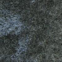 Top-choice karpet. Rezidor muisgrijs