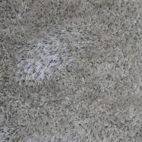 Top-choice karpet. Rezidor parelgrijs