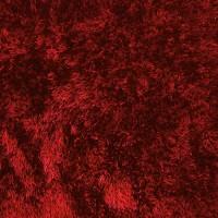 Top-choice karpet. Rezidor purperrood