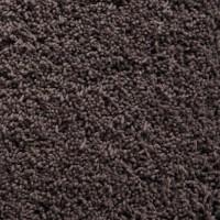 Top-choice karpet. Sheraton grafiet