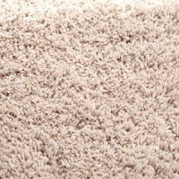 Top-choice karpet. Sheraton maccadamia