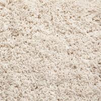 Top-choice karpet. Sheraton roomwit