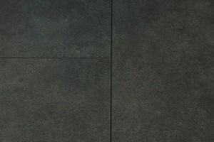 Topchoice laminaatvloeren collection 2500